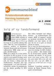 Word Pro - side 3 - knudfk.dk