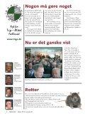 Thyra Frank på Lokalcenter Bjørnshøj Nytårskur på japansk - Page 4
