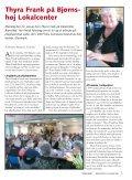 Thyra Frank på Lokalcenter Bjørnshøj Nytårskur på japansk - Page 5