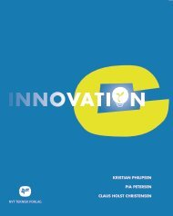 Til Innovation C findes et opgavehæfte, der kan hentes her (5Mb)