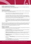 Hvad er skizofreni? - Ung med skizofreni - Page 2