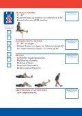 REHABILITATIONS- PROTOKOL - Orteq - Page 4