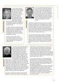 Kyrkjeblad for Fjell - Fjell kyrkjelyd - Page 5