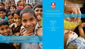 986-FR - Rotary International