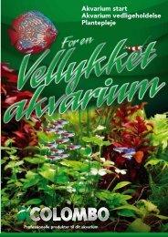 3luikfolder Aquarium DK voorkant - Colombo