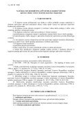 Ištrauka iš Lietuvos higienos normos HN:98 2000 - Page 2