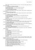 Ištrauka iš Lietuvos higienos normos HN:98 2000 - Page 3