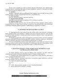 Ištrauka iš Lietuvos higienos normos HN:98 2000 - Page 4