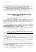Ištrauka iš Lietuvos higienos normos HN:98 2000 - Page 6