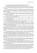 Ištrauka iš Lietuvos higienos normos HN:98 2000 - Page 7