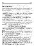 Energi - Blomberg - Page 6
