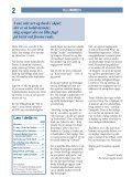 april2010 (pdf-2,44Mb) - Fredericia Kommune - Page 2