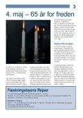 april2010 (pdf-2,44Mb) - Fredericia Kommune - Page 3