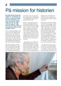 april2010 (pdf-2,44Mb) - Fredericia Kommune - Page 4