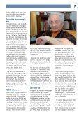 april2010 (pdf-2,44Mb) - Fredericia Kommune - Page 5