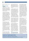 april2010 (pdf-2,44Mb) - Fredericia Kommune - Page 6
