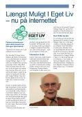 april2010 (pdf-2,44Mb) - Fredericia Kommune - Page 7