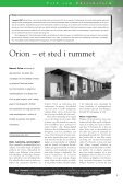 Vold som Udtryksform Vold som Udtryksform - Magasinet Vold som ... - Page 3