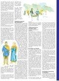 Se mere her - Nakskov Fjord - Page 3