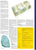 Se mere her - Nakskov Fjord - Page 5