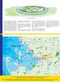 Se mere her - Nakskov Fjord - Page 6