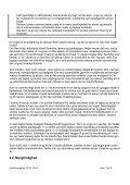Udviklingsplan - Gribskolen - Page 3