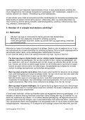 Udviklingsplan - Gribskolen - Page 5