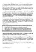 Udviklingsplan - Gribskolen - Page 6