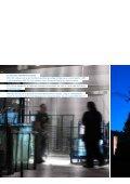 privat PRO TEC Vinduessystemer - Lavenergi ... - PRO TEC Vinduer - Page 2