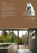 privat PRO TEC Vinduessystemer - Lavenergi ... - PRO TEC Vinduer - Page 6