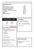 PDF, 1.65MB - DKP - Page 2