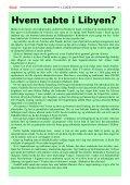 PDF, 1.65MB - DKP - Page 3