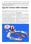 PDF, 1.65MB - DKP - Page 6