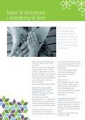 Inspirationskatalog til kommunerne - Servicestyrelsen - Page 3