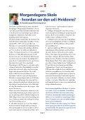 Linie 14 nr. 2 - Hvidovre Lærerforening - Page 3