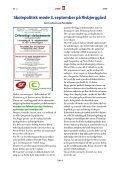 Linie 14 nr. 2 - Hvidovre Lærerforening - Page 4