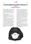 Linie 14 nr. 2 - Hvidovre Lærerforening - Page 5