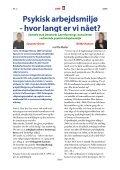 Linie 14 nr. 2 - Hvidovre Lærerforening - Page 6