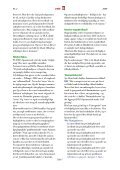 Linie 14 nr. 2 - Hvidovre Lærerforening - Page 7