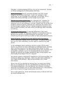 de overordnede mål for skolens virke - Frijsenborg efterskole - Page 2