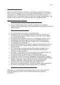de overordnede mål for skolens virke - Frijsenborg efterskole - Page 5