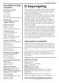 Side 1 - kyrkje kopi 3 - Velkomen til Den norske kyrkja i Vaksdal ... - Page 2