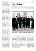 Side 1 - kyrkje kopi 3 - Velkomen til Den norske kyrkja i Vaksdal ... - Page 5