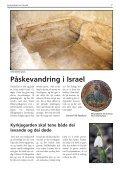 Side 1 - kyrkje kopi 3 - Velkomen til Den norske kyrkja i Vaksdal ... - Page 7