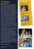 12 elevblad december 2009.indd - Tommerup Efterskole - Page 2