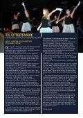 12 elevblad december 2009.indd - Tommerup Efterskole - Page 3