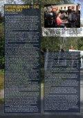 12 elevblad december 2009.indd - Tommerup Efterskole - Page 4