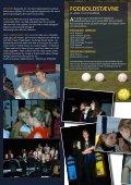 12 elevblad december 2009.indd - Tommerup Efterskole - Page 6