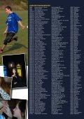 12 elevblad december 2009.indd - Tommerup Efterskole - Page 7