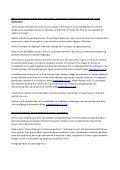 I nationens interesse: Kina jagter guld ved OL, på Grønland og ... - Page 2